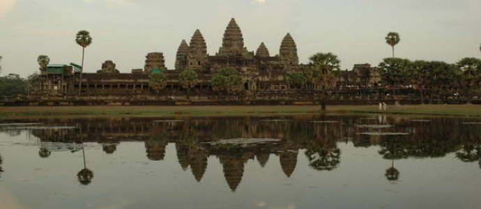 Header top cambodia